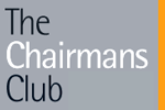 The Chairmans Club