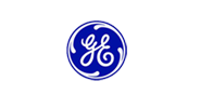 GENERAL ELECTRIC MONGOLIA