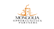 MONGOLIA OPPORTUNITIES FUND