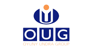 OYUNY UNDRA GROUP